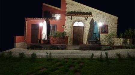 3 Notti in Casa Vacanze a Sciacca